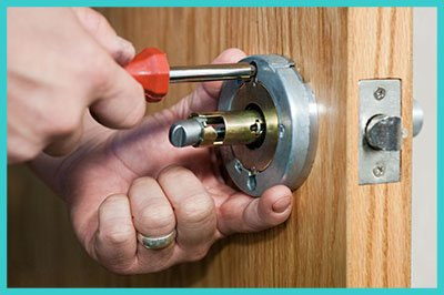 Advanced Locksmith Service Cleveland, OH 216-714-0230